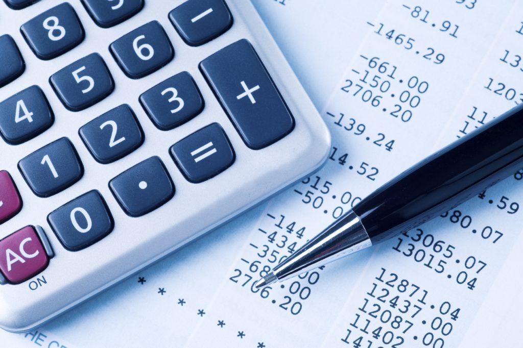 Finance 1024x682 1 1024x682 - Λογιστικά γραφεία ΟΙΚΟΝΟΜΑΚΟΣ ΒΑΣΙΛΕΙΟΣ - botaxis.gr