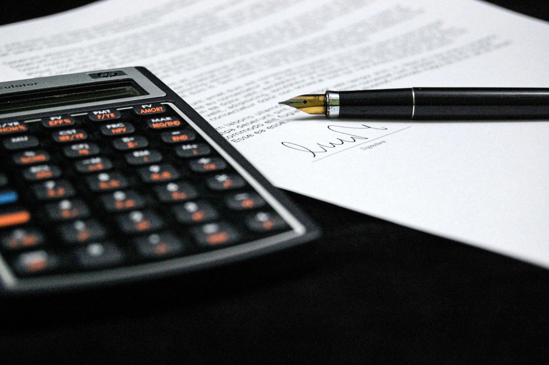 document 428338 1920 1 - Λογιστικό γραφείο | Φοροτεχνικά - Λογιστικά γραφεία Οικονομάκος