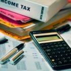 income tax 4097292 1920 140x140 - Αδήλωτα αναδρομικά συνταξιούχων - νέα νομοθετική ρύθμιση