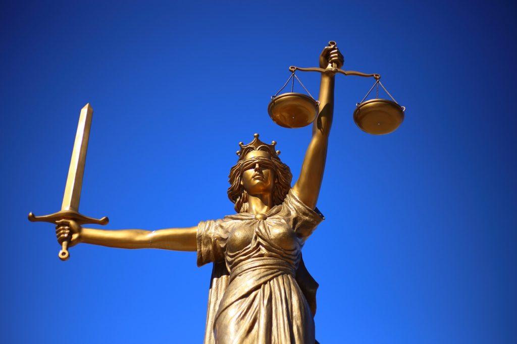 justice 2060093 1280 1024x682 - Λογιστικό γραφείο   Φοροτεχνικά - Λογιστικά γραφεία στο Χαλάνδρι