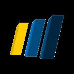 BOTAXIS LOGO ELEMENT 1111 150x150 - Λογιστικό γραφείο   Φοροτεχνικά - Λογιστικά γραφεία στο Χαλάνδρι