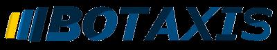 Φοροτεχνικά - Λογιστικά γραφεία Botaxis logo