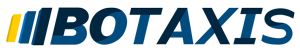 BOTAXIS LOGO SITE TEMPLATEMOBILE 3 - Λογιστικό γραφείο   Φοροτεχνικά - Λογιστικά γραφεία στο Χαλάνδρι