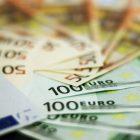 money euro botaxis 140x140 - Νέα ρύθμιση οφειλών προς την εφορία