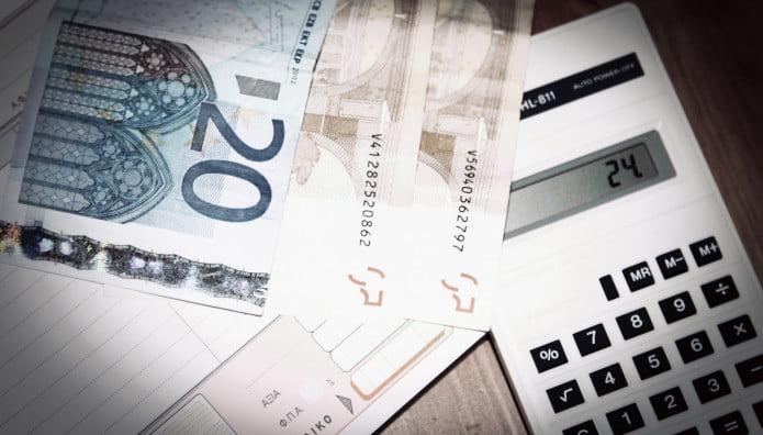 metra styriksis koronoiou - Λογιστικό γραφείο | Φοροτεχνικά - Λογιστικά γραφεία Οικονομάκος