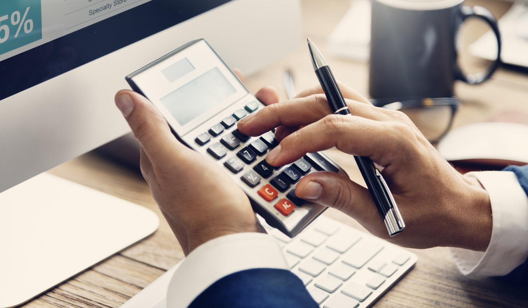 11281 - Μείωση προκαταβολής - Όλες οι λεπτομέρειες, ποιες επιχειρήσεις εξαιρούνται, ποιές χάνουν την προκαταβολή, πότε επιβάλλεται πρόστιμο