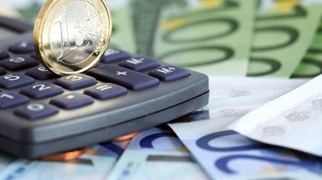 218925 - Επιστρεπτέα προκαταβολή: Μέχρι σήμερα οι αιτήσεις για τον γ' κύκλο των φθηνών κρατικών δανείων