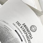FEK 140x140 - Παράταση και αναστολή είσπραξης βεβαιωμένων στις Δ.Ο.Υ. οφειλών