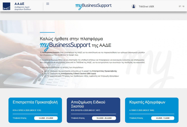 syooirt - Λογιστικό γραφείο | Φοροτεχνικά - Λογιστικά γραφεία Οικονομάκος