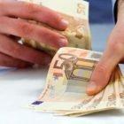 epidomata 140x140 - Εφορία: Τέλος χρόνου για 4 φορο – υποχρεώσεις